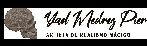 Yael Medrez Pier